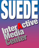 SuedeInteractive demo